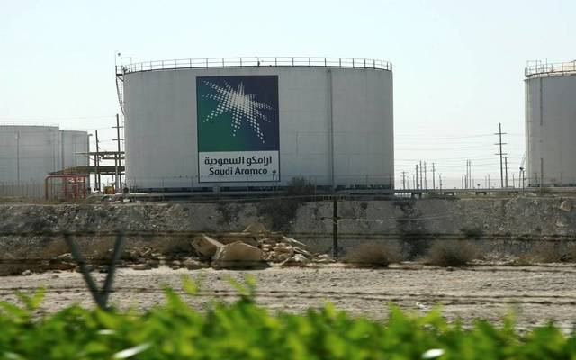 Aramco, Egypt's MIDOR ink deals to refine crude oil