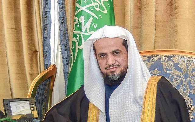 النائب العام السعودي يصدر بياناً بشأن محاكمة المدانين بقضية خاشقجي