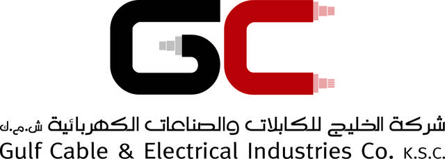 Gulf Cable and Electrical Industries (CABLE) News - Mubasher Info