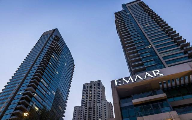 Emaar Misr reported a profit of EGP 418.6 million in Q1-19