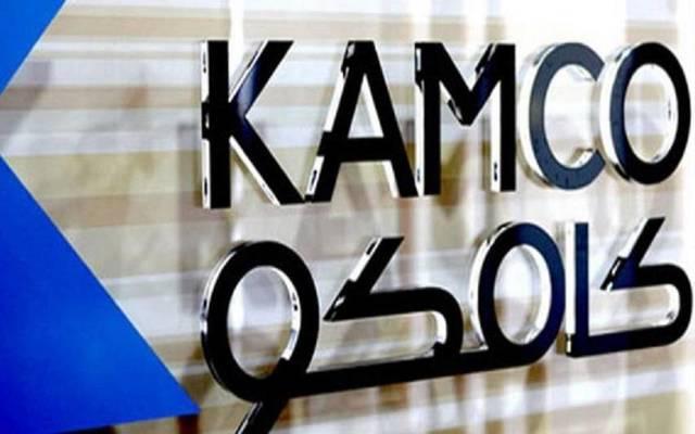 """السندات التي تصدرها """"كامكو"""" بقيمة 40 مليون دينار"""