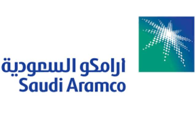 Aramco IPO to start within 2 yrs – Al-Falih