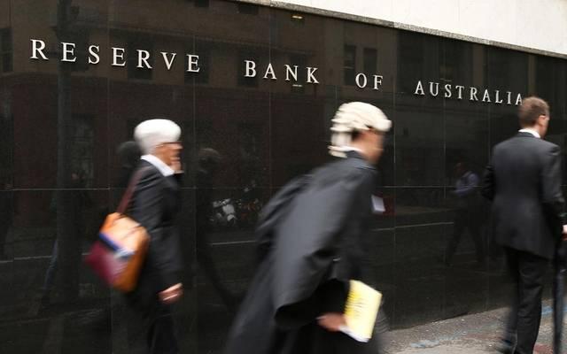 أستراليا تخفض معدل الفائدة بسبب تفشي الكورونا