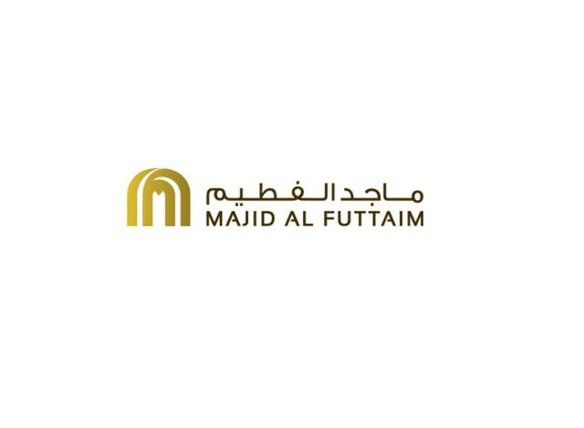 Majid Al Futtaim hires banks for dollar green sukuk issue