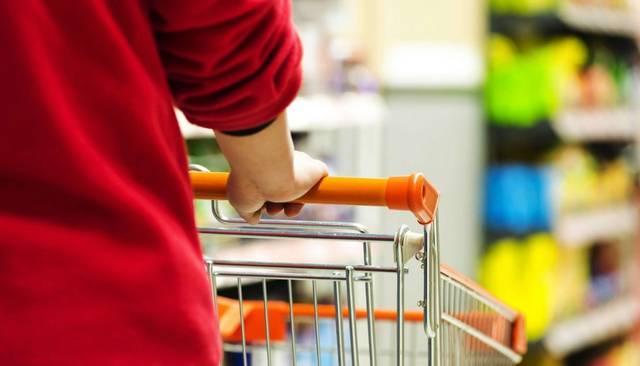 تراجع حاد لثقة المستهلكين في منطقة اليورو خلال مارس - معلومات مباشر