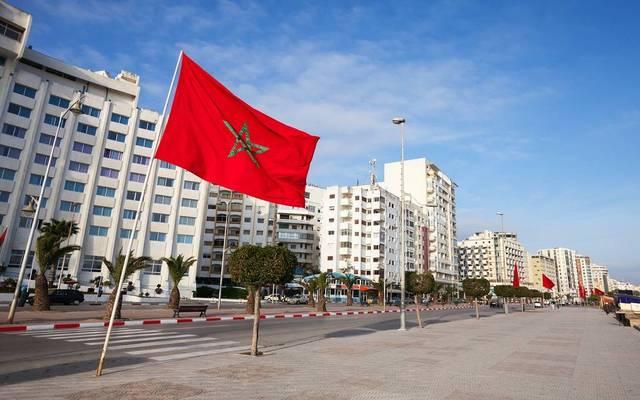 عقارات بالمملكة المغربية