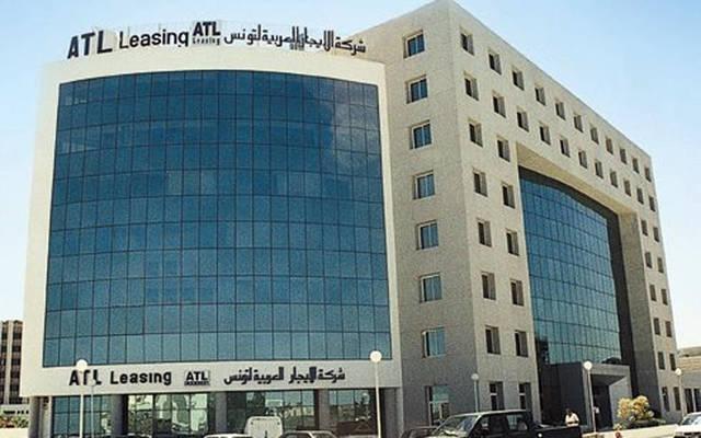 """30 أبريل..عمومية """"الإيجار العربية"""" تناقش توزيعاً نقدياً"""