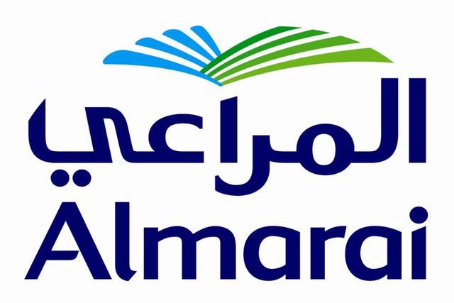 Almarai breaks into world's 10 most valuable dairy brands