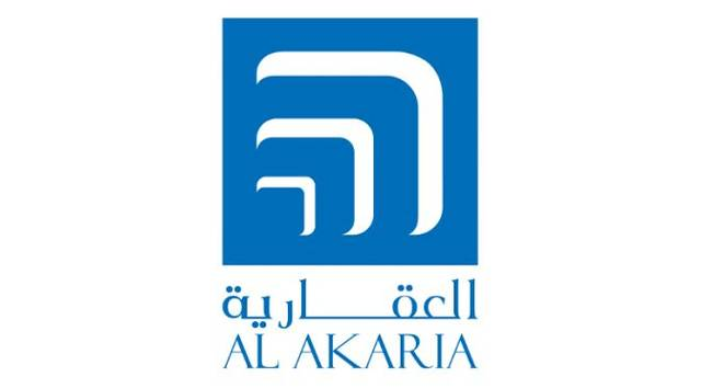 Al Akaria's assembly has approved the financials of FY18