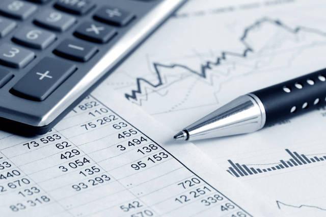 القوائم المالية لشركة الصناعات الوطنية