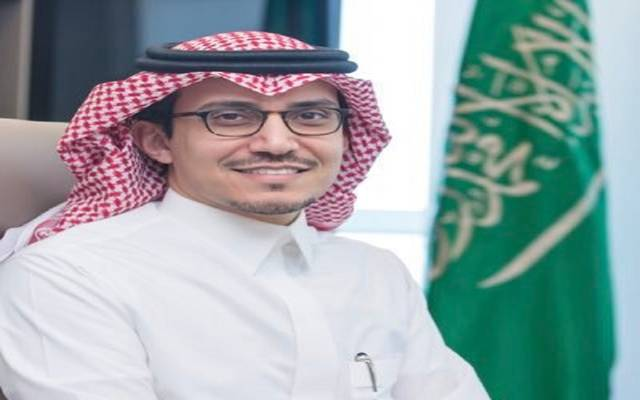سهيل بن محمد بن عبدالعزيز أبانمي