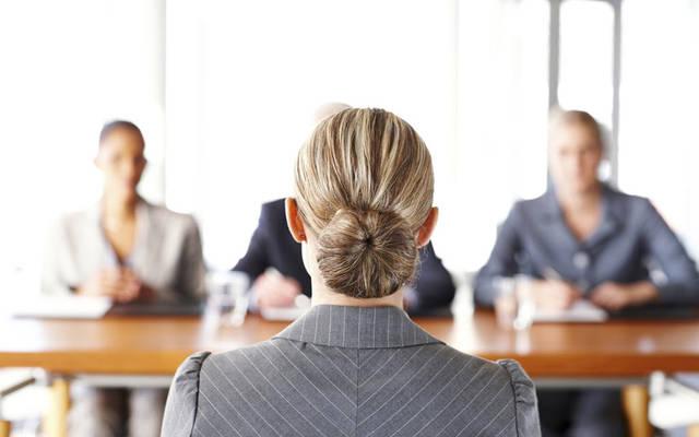 تقييم الموظفين بالكويت خلال 15 يوماً لتحديد درجاتهم ومستواهم الوظيفي