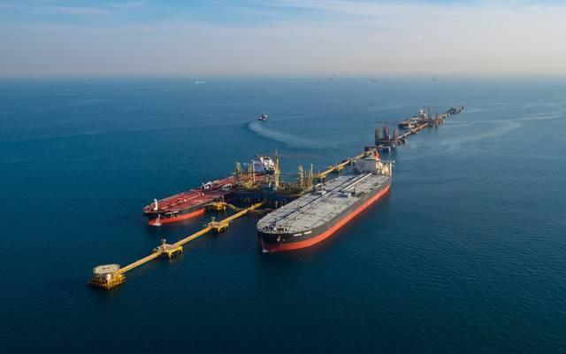 توجيهات حكومية لشركة أرامكو السعودية برفع طاقتها الإنتاجية القصوى