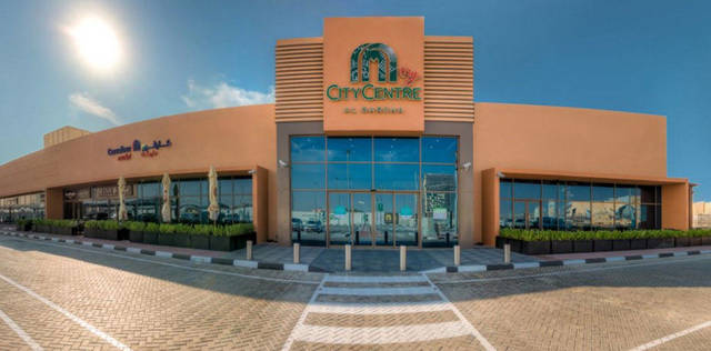 Majid Al Futtaim to pay dividends for $500m sukuk