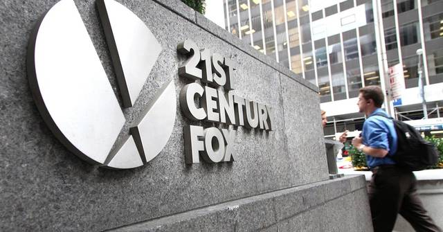 21st Century Fox believes that focusing on news and sports would enable better competition