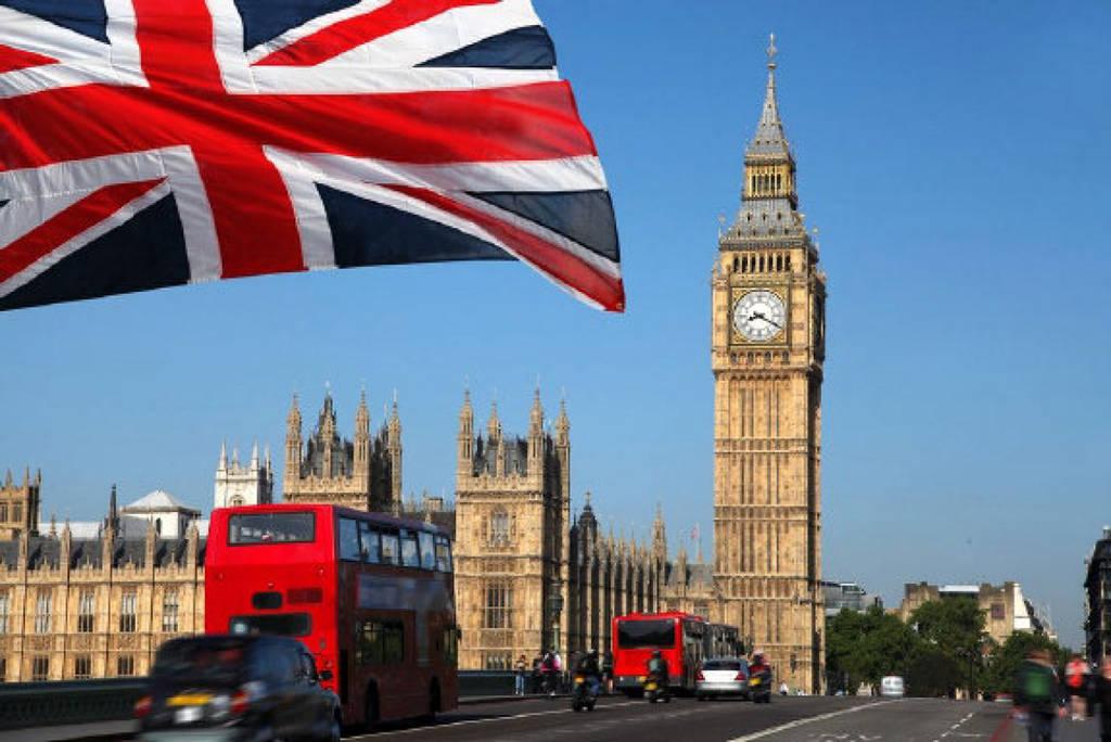 تقرير: 13 جامعة في المملكة المتحدة مهددة بالإفلاس