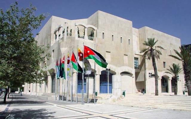 """""""الوزراء الأردني"""": عطلة عيد الأضحى 5 أيام"""