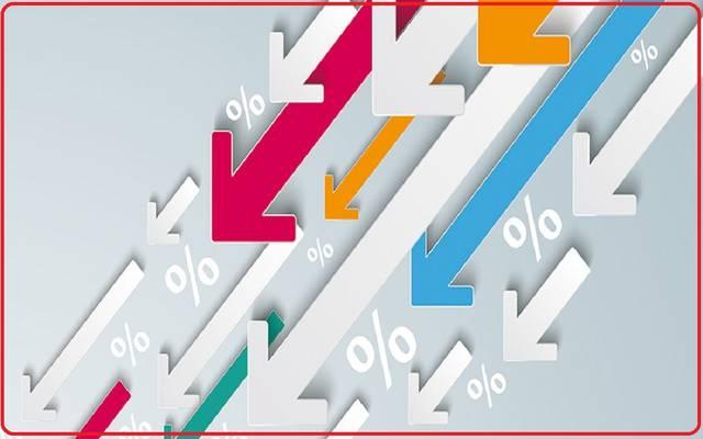 تزايد توقعات الأسواق لخفض الفائدة الأمريكية 0.5% باجتماع يوليو