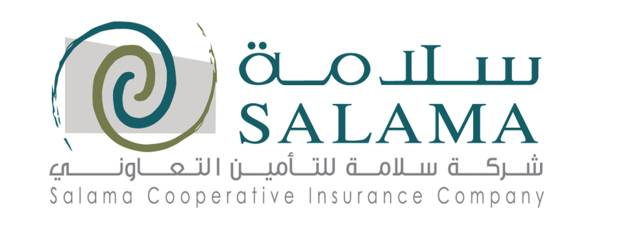 Salama Insurance to expand, grow in UAE – ADFG CEO