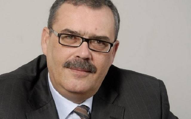 الداخلية المصرية تتيح سداد رسوم خدمات الأحوال المدنية إلكترونياً