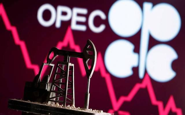"""النفط يرتفع خلال التعاملات في ظل تسجيل إنتاج """"أوبك"""" أعلى مستوى بـ15 شهراً"""