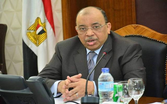 Local development ministry signs 6 infrastructure deals