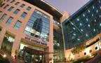Headquarters of AUB (Photo Credit: Company website)
