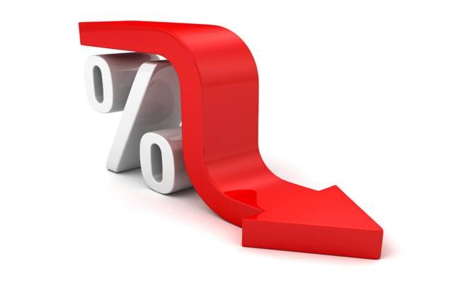 تحليل.. الفائدة السالبة تهدد النظام المالي العالمي