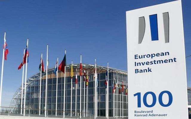 Banque Misr secured EUR 500 million loan from the EIB