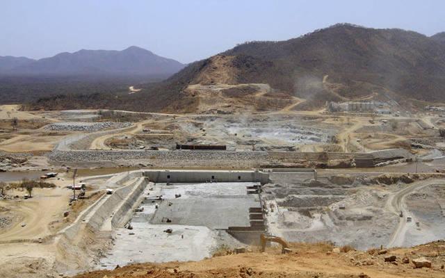 قانون الثروة المعدنية الجديد يسهم في إحداث تنمية حقيقية للمحاجر والمناجم الموجودة في مصر