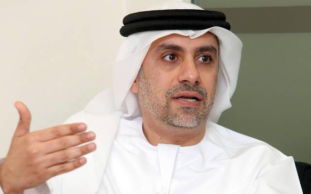 عدنان كاظم الرئيس التنفيذي للعمليات التجارية في طيران الإمارات