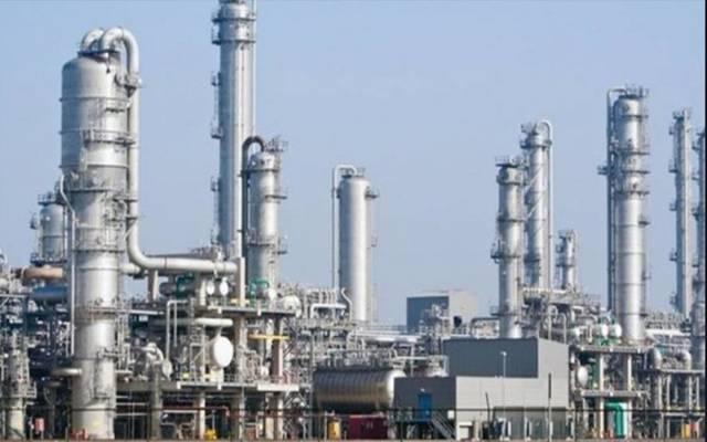 نمو المبيعات يضاعف أرباح مصر لصناعة الكيماويات 15 مرة