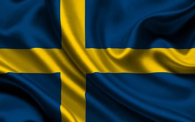 اقتصاد السويد ينمو بأكثر من التوقعات خلال الربع الثالث
