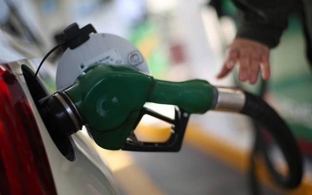 تونس ترفع أسعار البنزين مجدداً