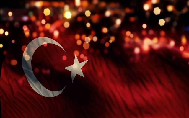 الليرة التركية تصعد 2%بعد رفع معدل الفائدة 200 نقطة أساس