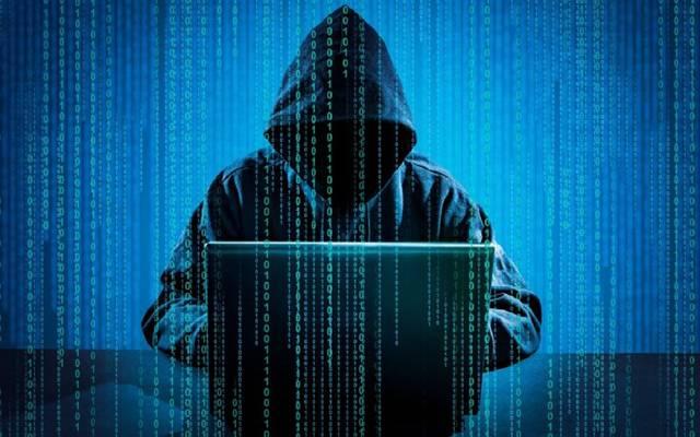 """""""إكيفاكس"""" تغلق موقعها الإلكتروني مع اختراق جديد محتمل لبيانات العملاء"""