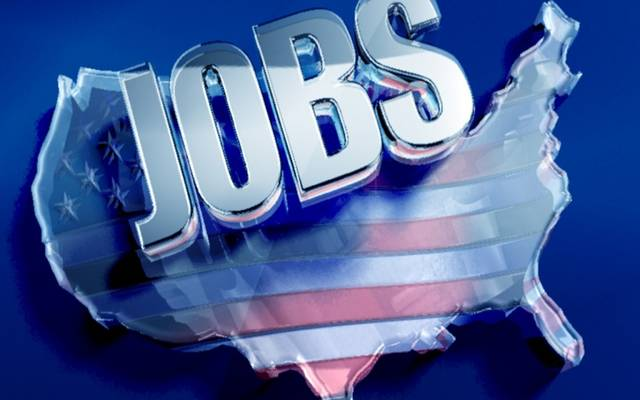 وظيفة الصيدلي هي الأكثر دخلاً في الولايات المتحدة