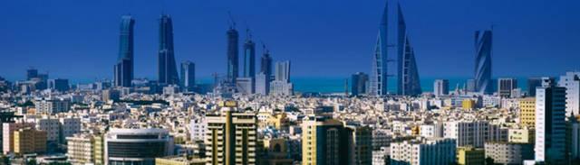 الاقتصاد البحرينى يعانى ضغوطاً مالية.. والحكومة تحاول التعويض بالقطاع غير النفطى