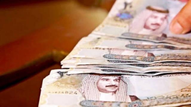 دينار بحريني.. العملة الرئيسية في المملكة