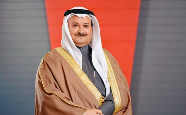 تتطلع الشركة إلى التوسع فى الخليج وافريقيا