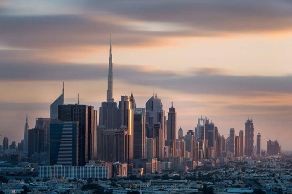 مُلخص.. أهم أحداث الاقتصاد الإماراتي بنهاية اليوم