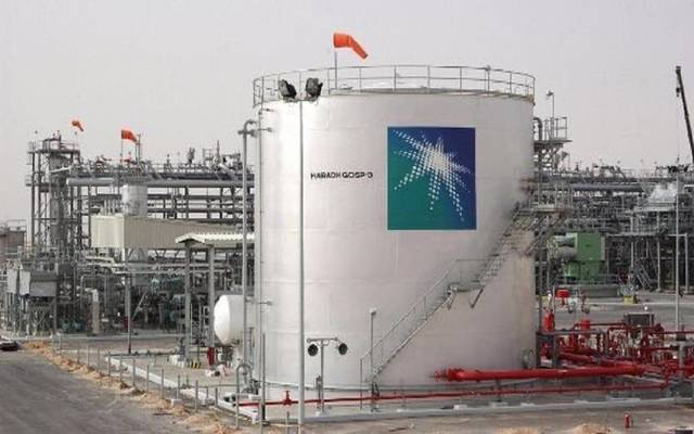 Saudi Aramco has shut down its 90,000 bpd crude oil refinery in Jeddah indefinitely