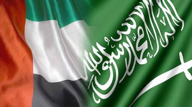 شركتان سعودية وإماراتية تؤسسان مشروعاً بالبحر الأسود بـ1.3 مليار دولار