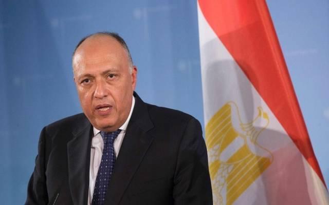 الخارجية المصرية:لن نفرط في حقوقنا المائية..ونتطلع للاتفاق مع إثيوبيا والسودان