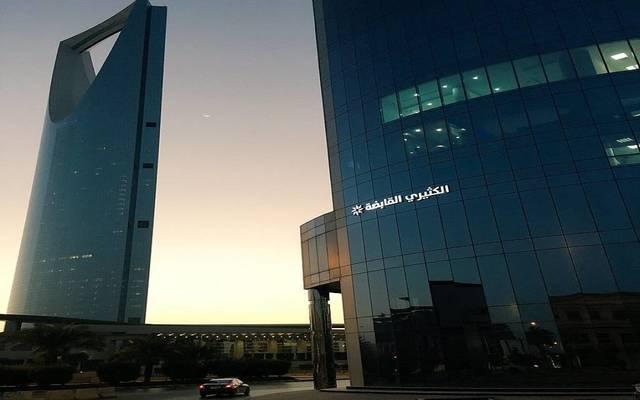"""""""الكثيري"""" توقع اتفاقية تمويل إسلامي مع """"الرياض"""" بـ3 ملايين ريال"""
