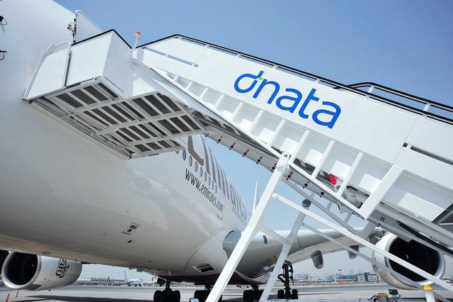 dnata acquires Germany's Tropo