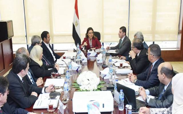 Egyptian free zone exports hit $17.3bn in 2018 - Minister