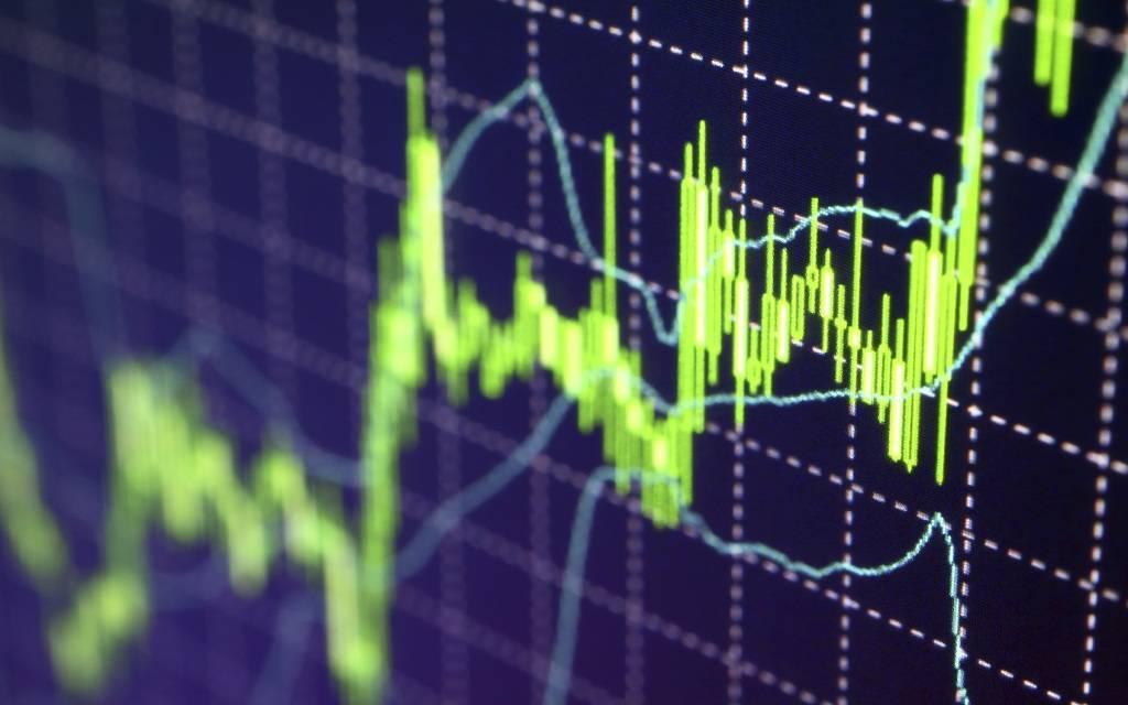 تقرير:البنوك المركزية الكبرى تشتري سندات بقيمة 1.4تريليون دولار خلال مارس