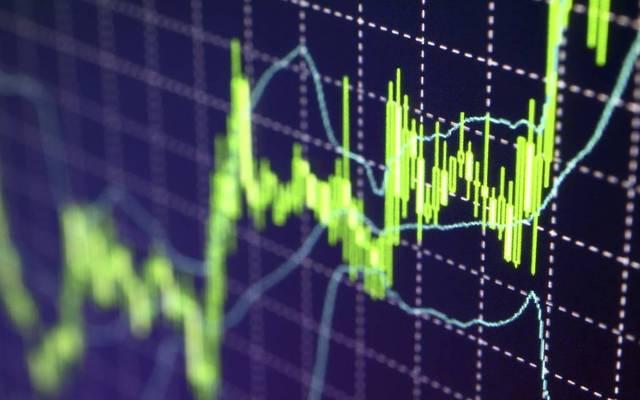 تقلبات الأسواق أهم الأحداث العالمية اليوم