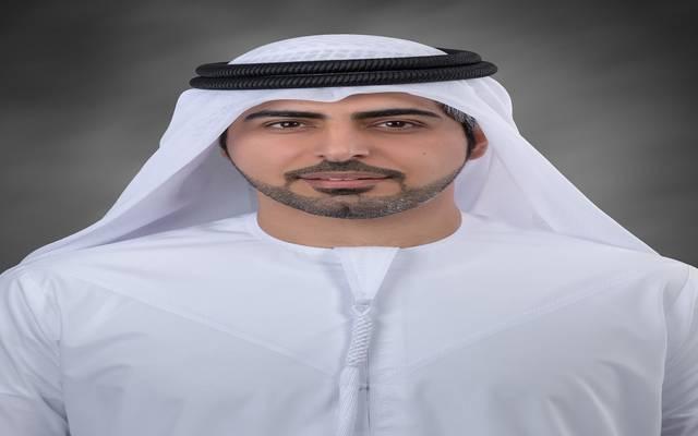 """التوطين الإماراتية تعرض 16 مشروعاً ذكياً خلال """"جيتكس 2018"""""""